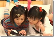 three-asian-lesbians-teen